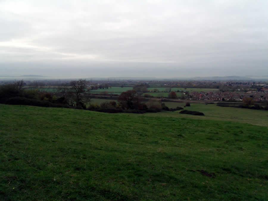 30-farmland-bottom-churchdown-hill