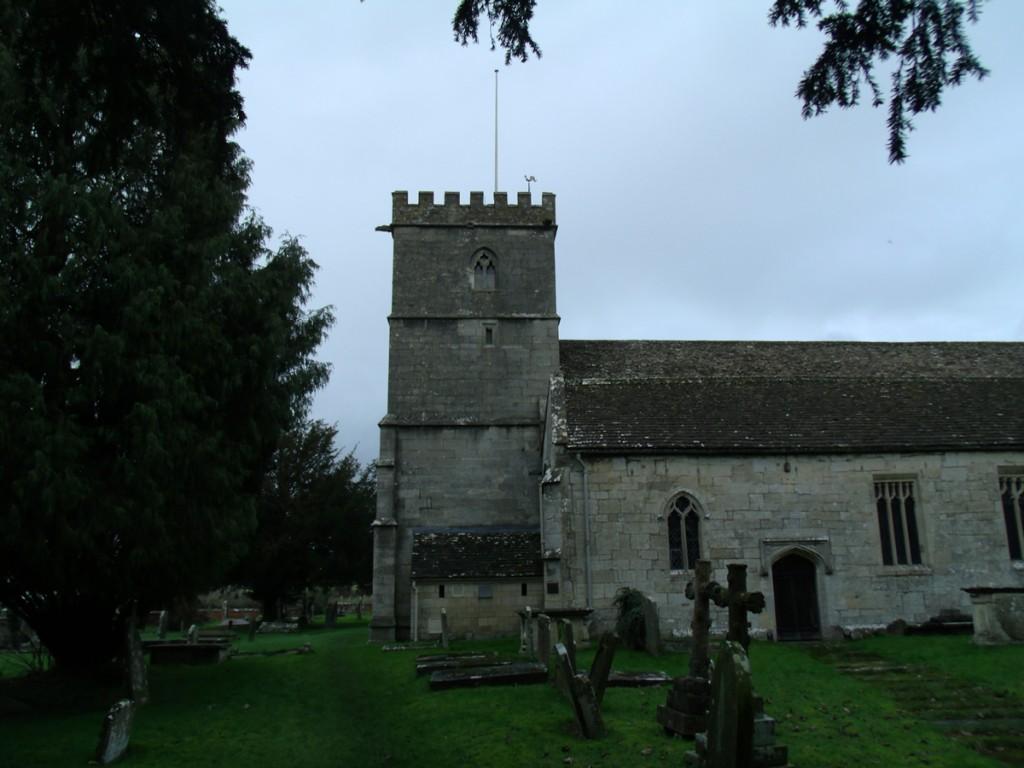 Eastington-Church-1-1024x768.jpg