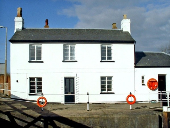 Holiday Cottage Rentals In Gloucestershire