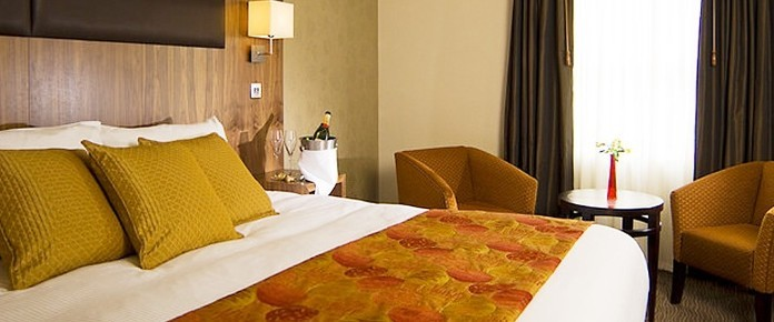 Cheltenham-regency-Hotel.jpg