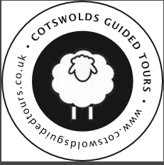 Cotswold-Guided-Tours-Logo.png
