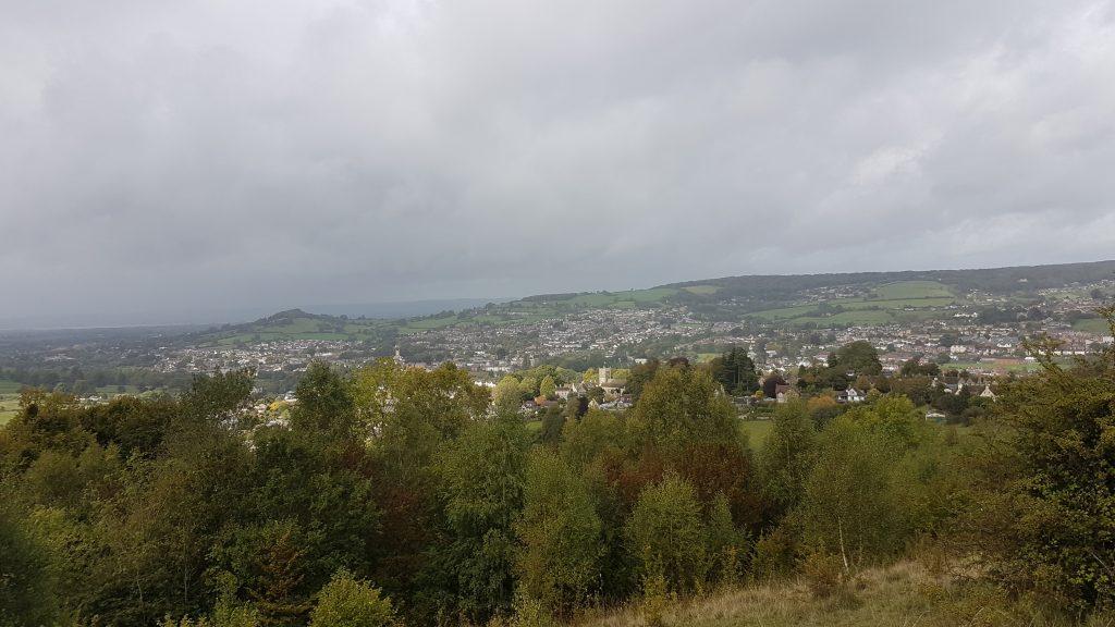 Five Valleys Stroud